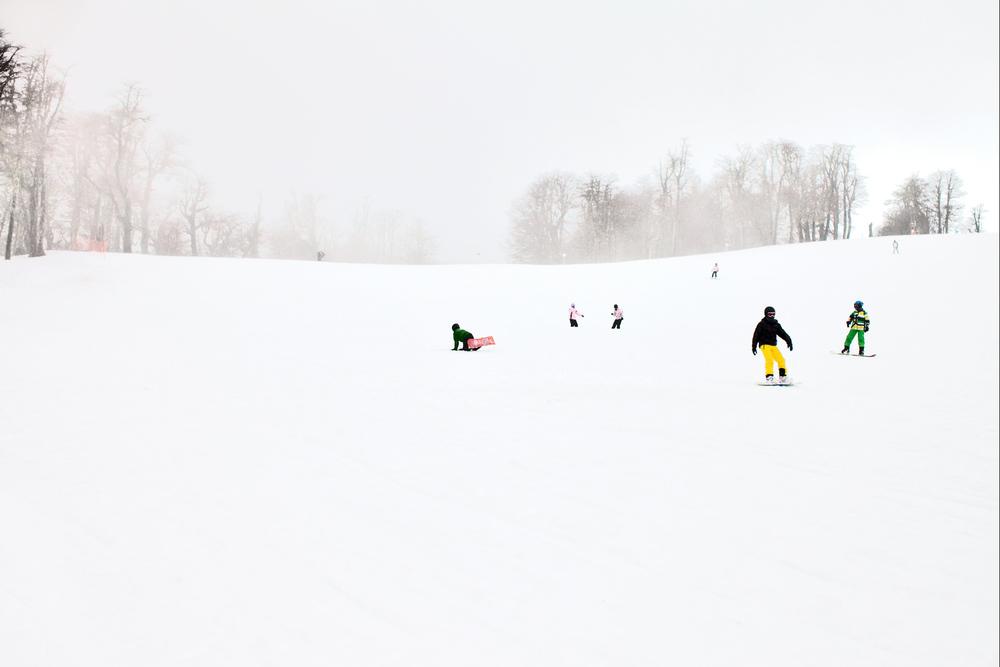 5 Nieve a.jpg