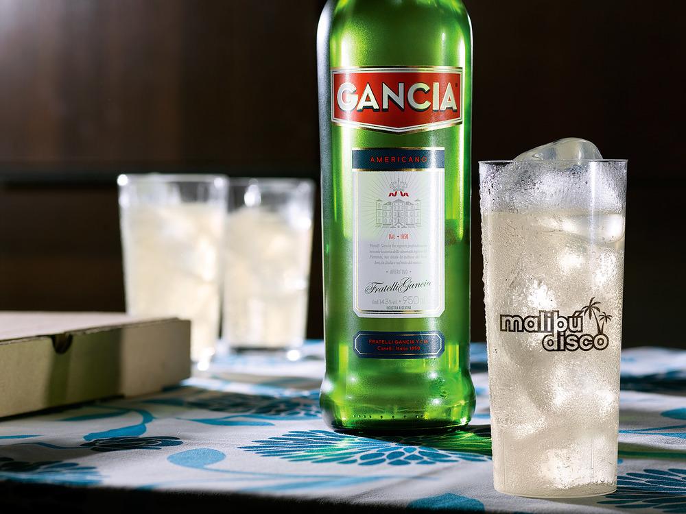 Gancia-3.jpg