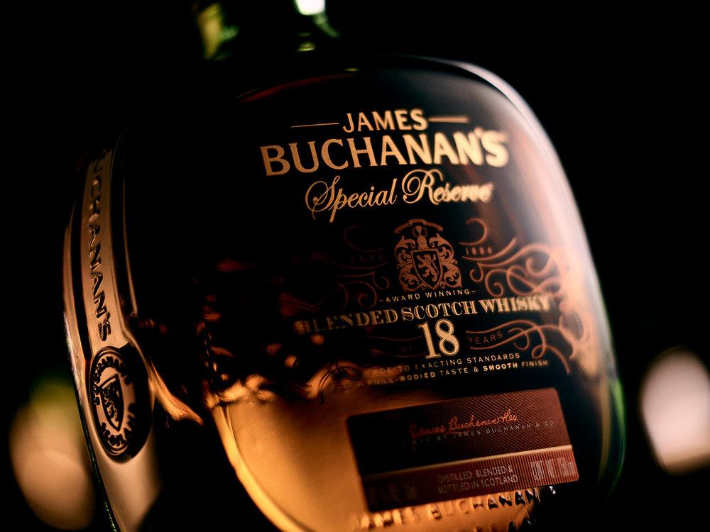 Buchanans-1 .jpg