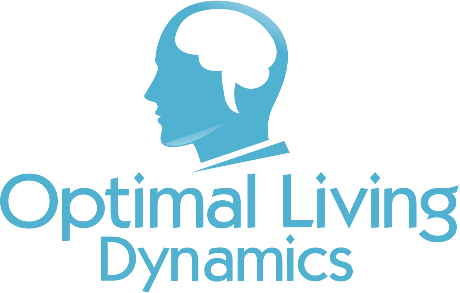 Optimal Living Dynamics