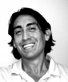 Sayer Ji, Author, Researcher and Founder of  GreenMedInfo.com