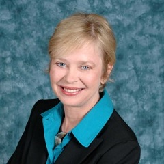 Gwen Olsen, Former Pharmaceutical Sales Rep and Author of Confessions of an Rx Drug Pusher
