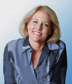 Eve Prang Plews, Licensed Nutrition Counselor at Full Spectrum Health