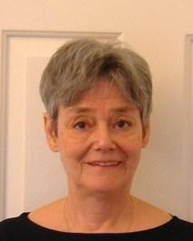 Dr. Jill Littrell, PhD, Psychologist, Associate Professor at Georgia State University
