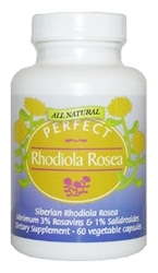 rhodiola_rosea
