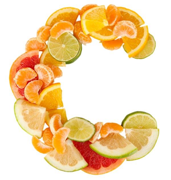 vitamin-c-brain-hangover-alcohol