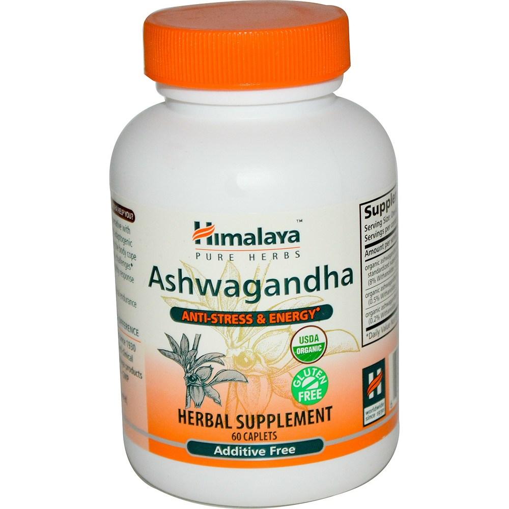 ashwagandha-alcohol-hangover-brain-health