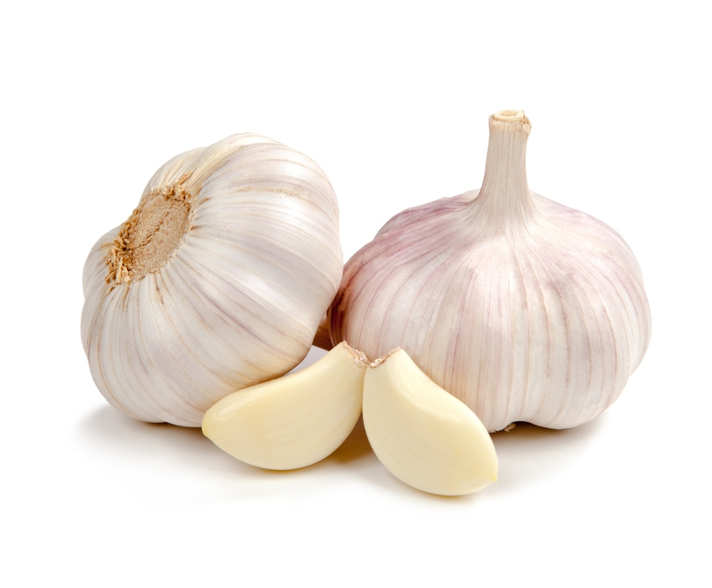 garlic-alcohol-hangover-brain-health