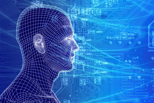 2 Affordable Biofeedback Devices That Will Help You Focus and Relax