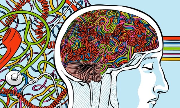 13 ways to stimulate your vagus nerve for better mental health