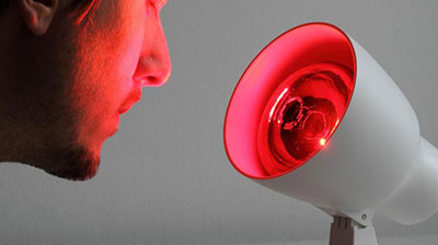 red-infrared-light-How-to-Protect-Your-Brain-from-Blue-Light-screen-filters-protection-glasses-app-bulb-sleep-bedroom