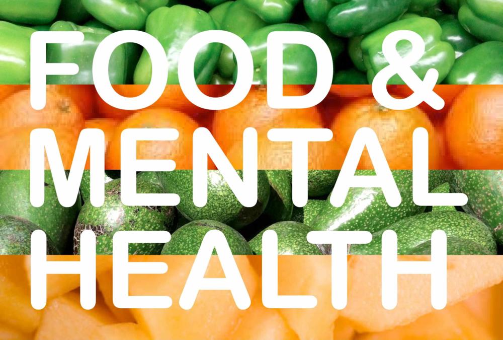 3 foods you should avoid for better mental health optimal living dynamics