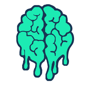 A leaky brain. EMFs disrupt the blood-brain barrier.