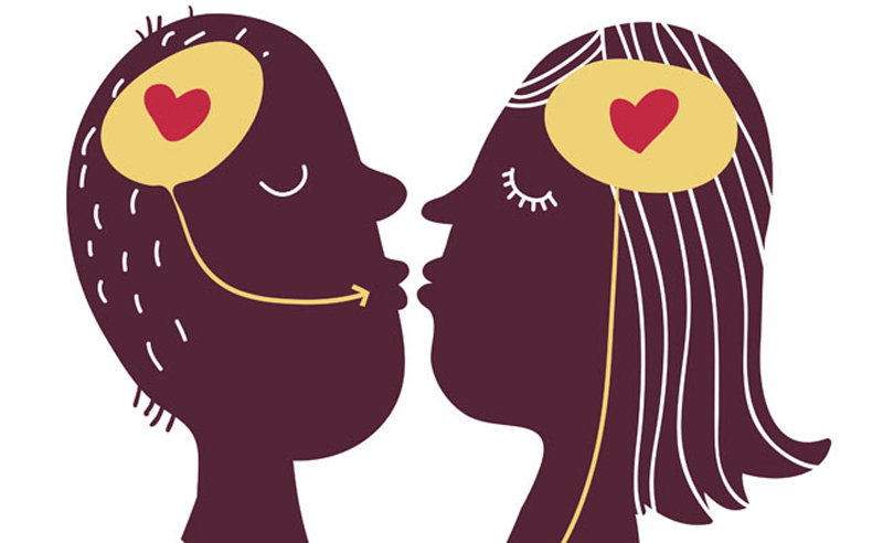 oxytocin.jpg