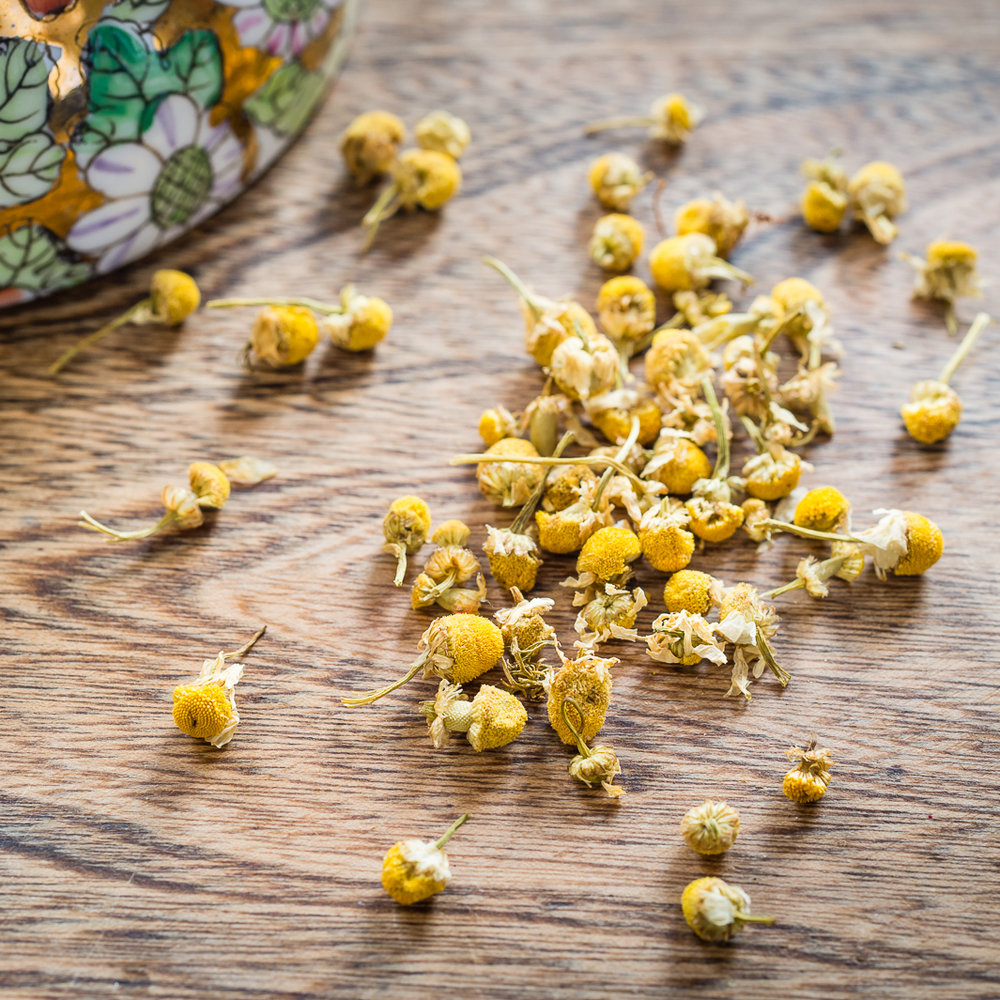 chamomile-best-natural-supplements-reduce-anxiety-stress-vitamins-good-that-work-for-generalized-panic-attacks-disorder-take-relief-remedies-herbs-herbal-medicine-calming-anti-ocd-calm-cure-combat-chronic-ease-help-like-xanax-lower-nervousness-performance-public-speaking-social-top-treat-fight-over-the-counter-gaba.jpg