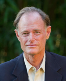 dr-David-Perlmutter-md.png