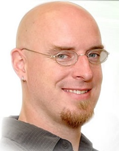 Dr-Andrew-Hill-PhD.jpg