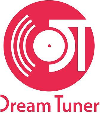 dreamtuner-at-40.jpg