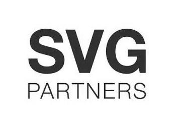 SVG Partners