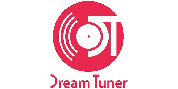 dreamtuner.png