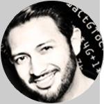 Armando Osuna, <br />Apps Flyer
