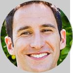 Gabe Turner, <br />Draper Venture Network