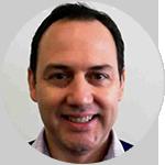Raul Duran, <br />Yahoo