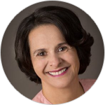 Eugenia Corrales, <br />Cisco