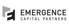 Emergence+Capital+Logo.jpg