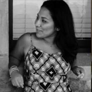 Juanita Padilla,<br /> San Jose High School