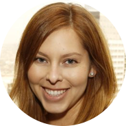 Natalia Padilla-Dowling, <br />UCS