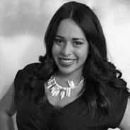 Adriana Torres,<br /> San Jose State