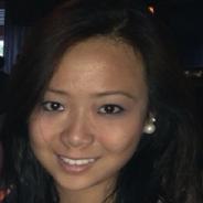 Sofia Wang, <br /> Santa Clara University
