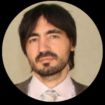 Valerio Adrián Anacleto, <br /> Epidata