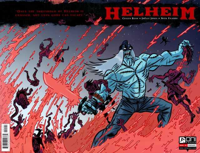 hellheim.jpg