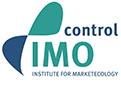 logo-IMO.png