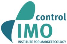 IMO_logo_DE.png
