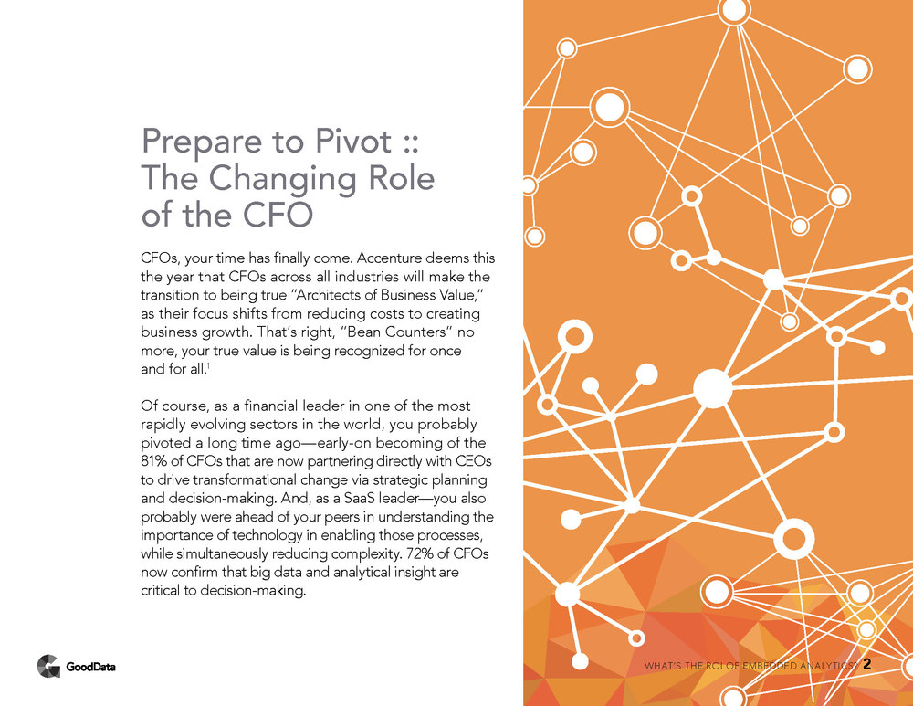 CFO_Ebook_web_110315_Page_02.jpg