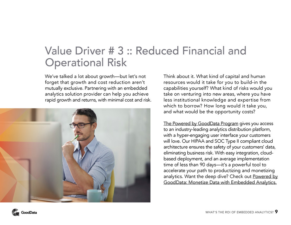 CFO_Ebook_web_110315_Page_09.jpg