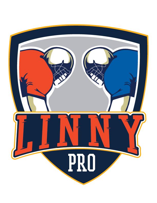 LinnyPro-01.jpg