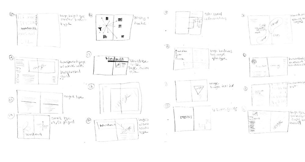 kinetic_sketch1.jpg
