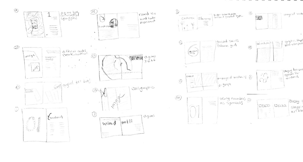 kinetic_sketch2.jpg