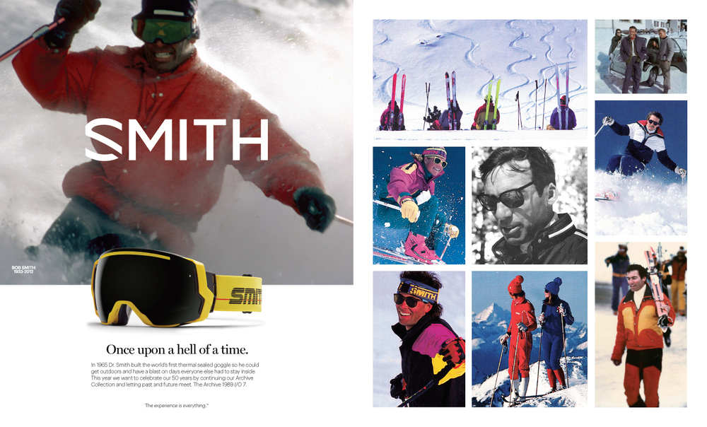 Smith_POWDER_ARCHIVE_SEP15_SPREAD1.jpg