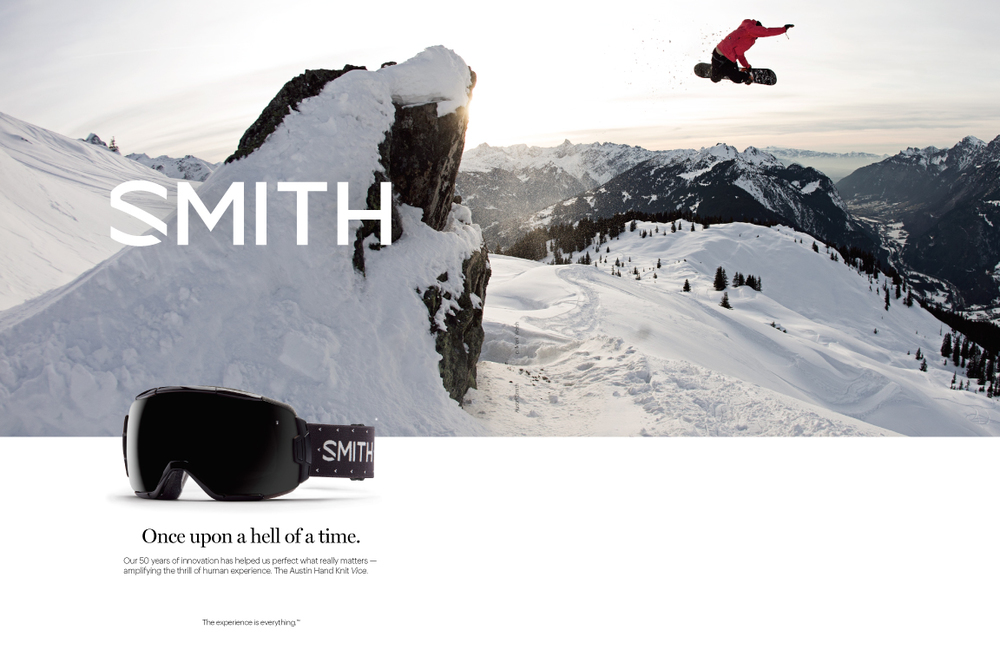 Smith_Snowboarder_VICE_AUSTIN_DEC15.jpg