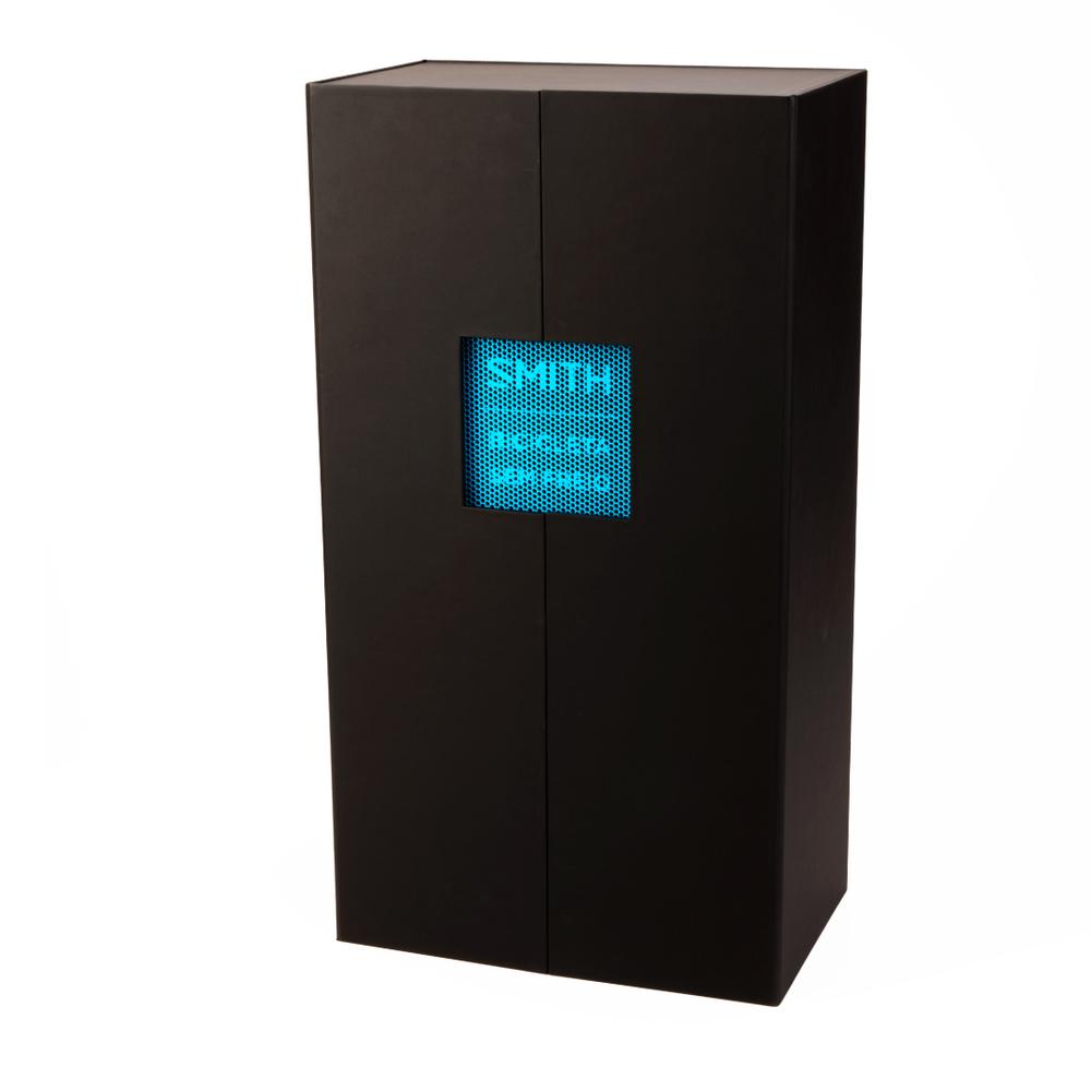 smith_BSF_insta_new_box_2.jpg