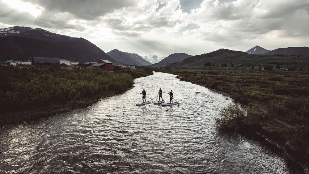 CrestedButte_paddleboards.jpg