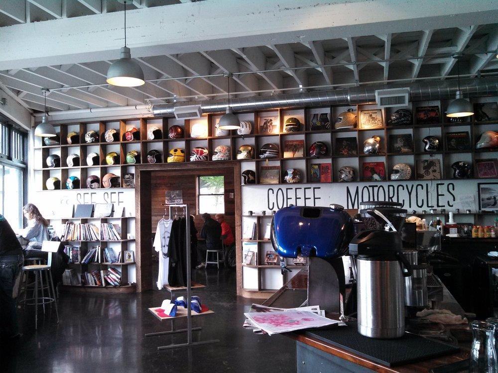 seesee_coffee_portland.jpg