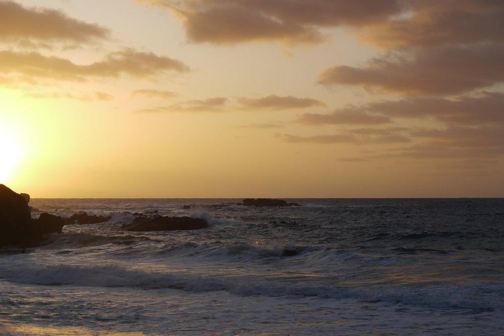 hawaii_northshore.jpg