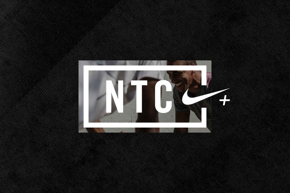 NIKE TRAINING   Commercial video producer for Nike Training app launch produced at Nike World Headquarters with athlete trainers. Agency, Empire Green Creative.   See video...