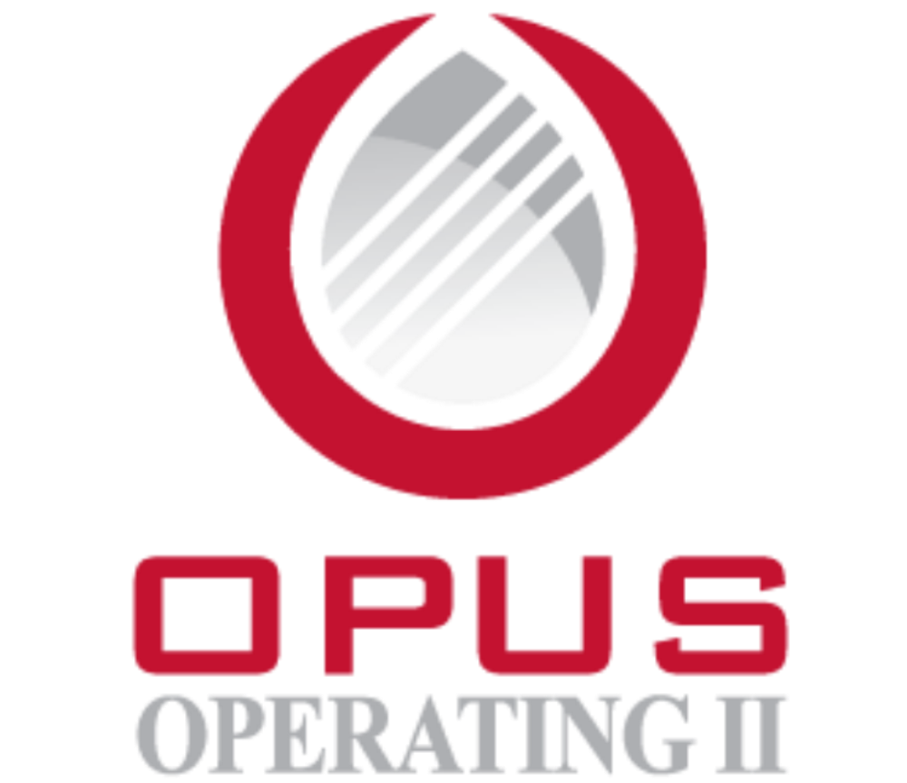 Opus Operating II, LLC